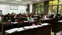 依竹(重庆)智能物联科技有限公司和重庆电子工程职业学院达成深度合作