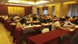 智库联盟举办西南地区项目发布会 14大优秀教育项目亮相
